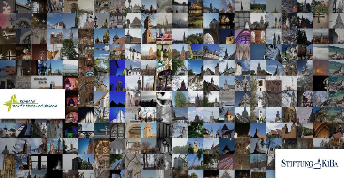 Fotowettbewerb von KiBa und KD-Bank