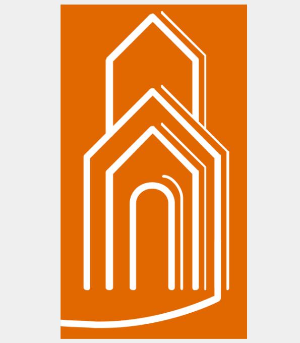 Kiba Stiftung