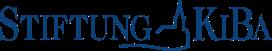 Logo Stiftung KIBa