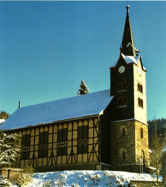 Katharinenkirche%20Mellenbach-Glasbach