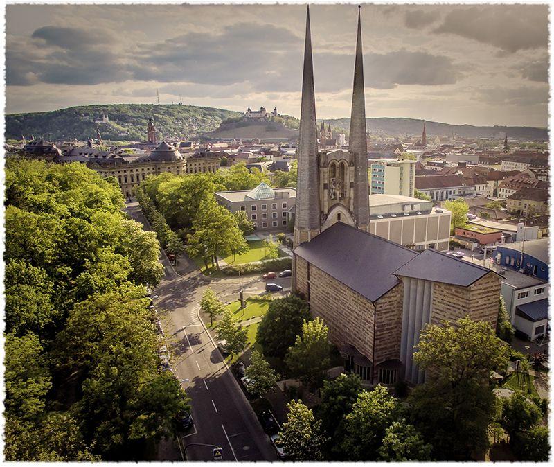 Stadtkirche%20St.%20Johannis%20W%C3%BCrzburg