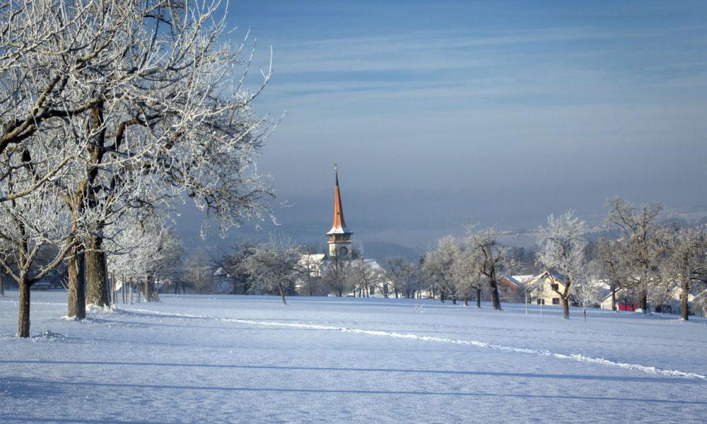 Januar%20-%20Bernhardskirche%20Calw-Holzbronn