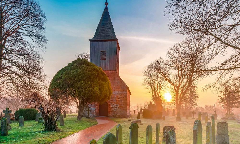 Dorfkirche%20Gro%C3%9F%20Zicker