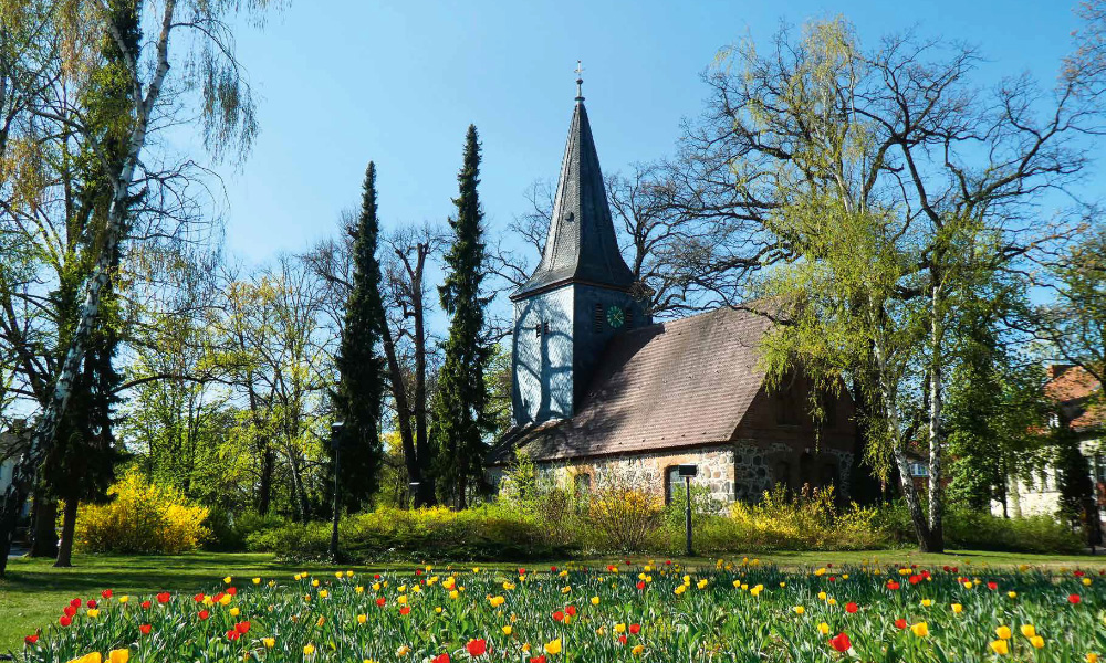 Dorfkirche%20Wittenau%2FBerlin