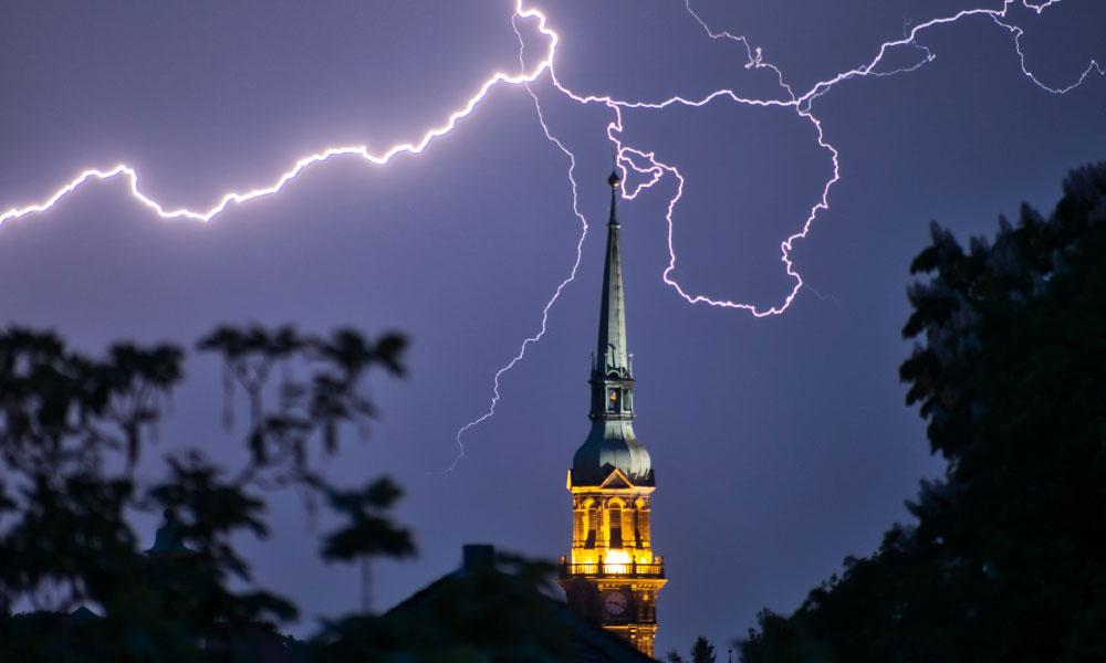 August%20-%20Stadtkirche%20Radeberg