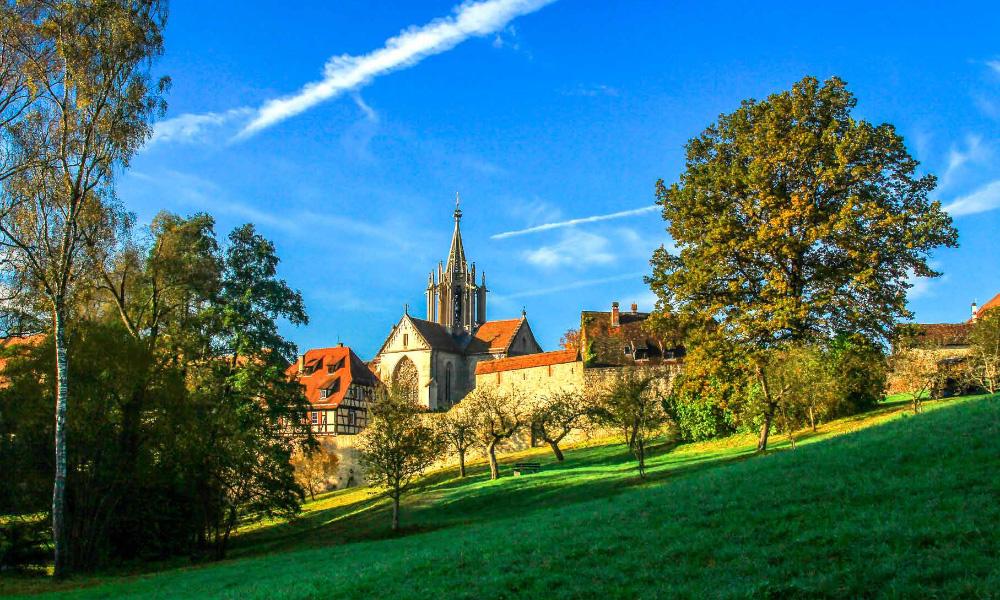 Klosterkirche%20Bebenhausen