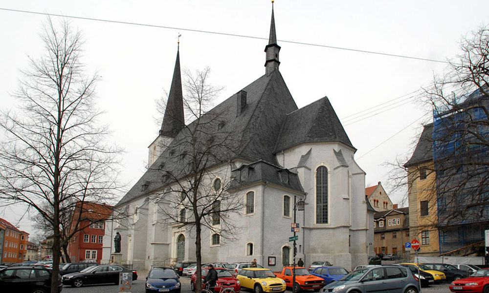 Platz%201%3A%20Stadtkirche%20St.%20Peter%20und%20Paul%20in%20Weimar%20%28Th%C3%BCringen%29