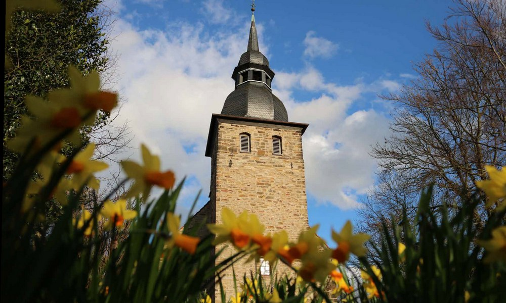 Patrokluskirche%20Dortmund