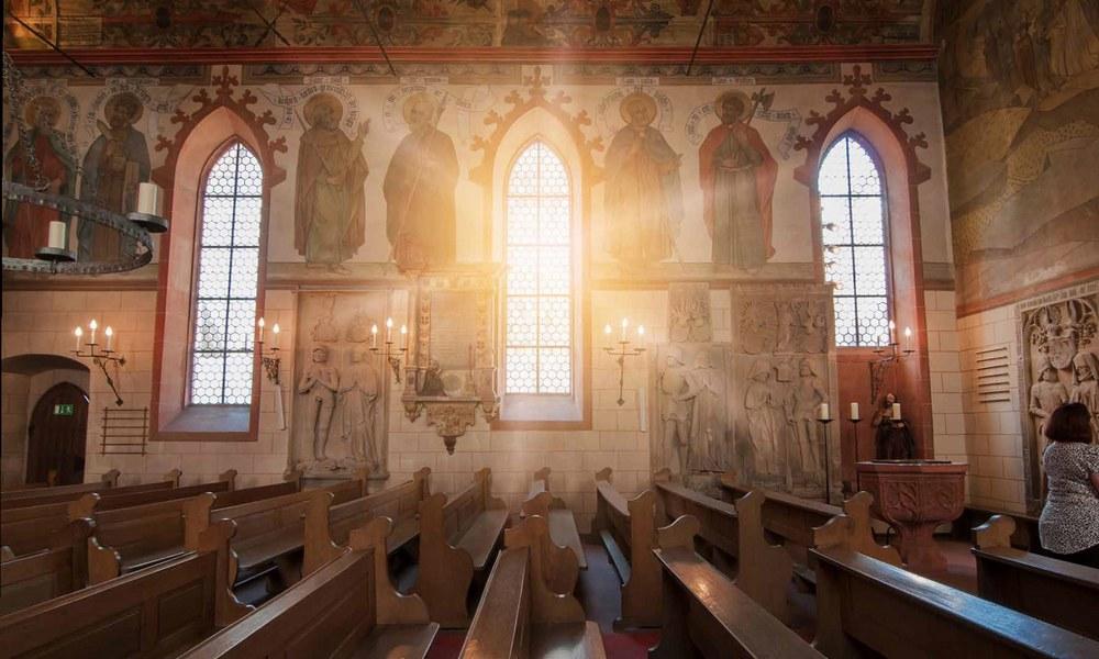 Stadtkirche%20St.%20Johann%20in%20Kronberg%20%28Taunus%29