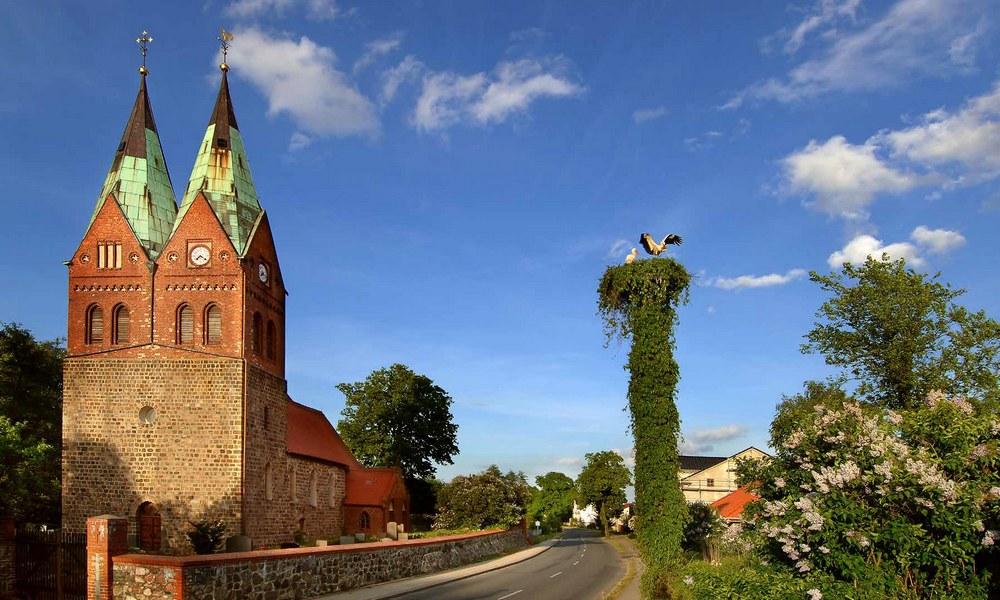 Dorfkirche%20Willmersdorf%2FBrandenburg