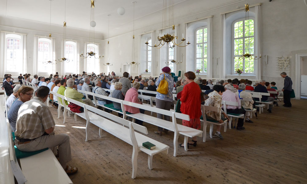 Kirchgemeindesaal%20in%20Herrnhut