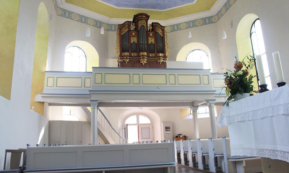 Stumm-Orgel%20in%20der%20Lambertuskirche%20Wonsheim