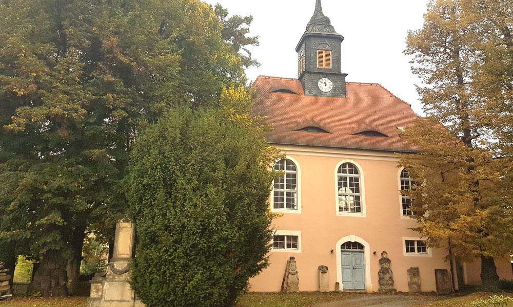 Schlosskirche%20Dresden-Lockwitz