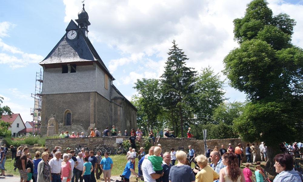 Dorffest%20in%20Golmsdorf