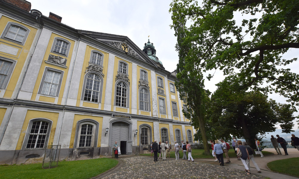 Schloss%20Heidecksburg%20ist%20das%20Wahrzeichen%20von%20Rudolstadt