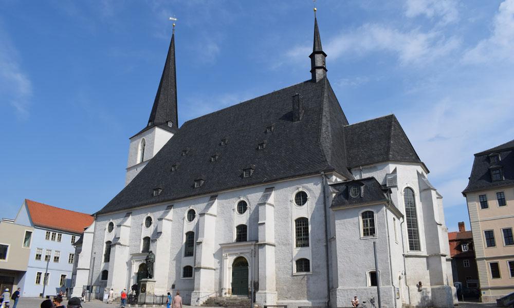 Herder-Kirche%20St.%20Peter%20und%20Paul%20zu%20Weimar