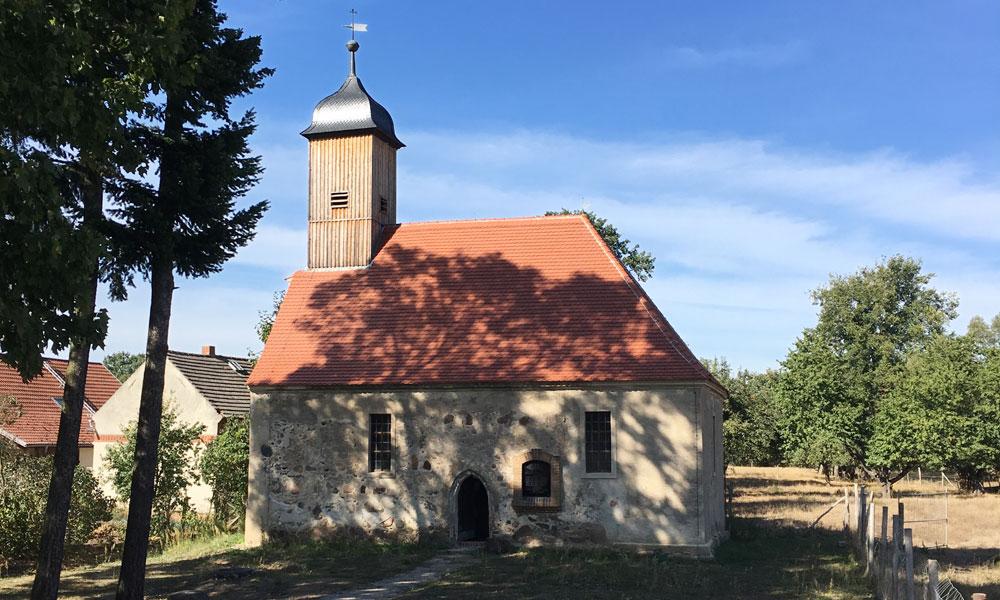 Besuch%20der%20wundersch%C3%B6nen%20sp%C3%A4tgotischen%20Dorfkirche%20Casel.