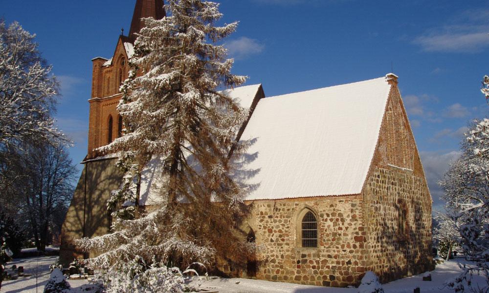 Dorfkirche%20Ranzin%20%28Kreis%20Vorpommern-Greifswald%29