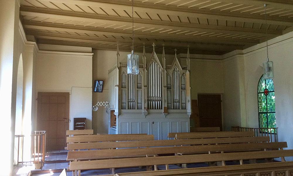 September%3A%20Gesell-Orgel%20%281853%29%20in%20der%20Heilig-Geist-Kirche%20Glindow%20%28Brandenburg%29