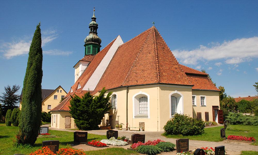 Dorfkirche%20Klitten%20im%20Kreis%20G%C3%B6rlitz%20%28Sachsen%29