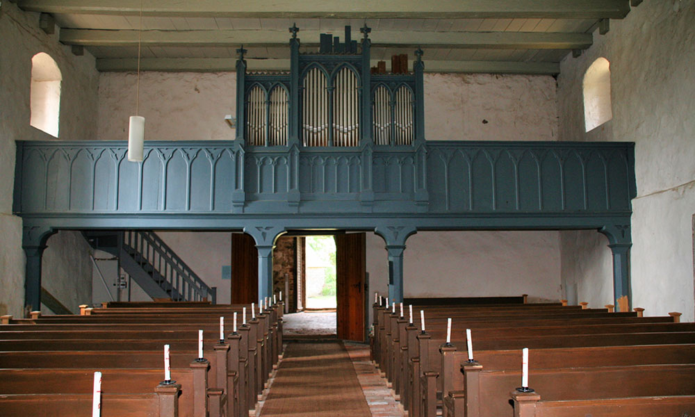 Dorfkirche%20Ranzin%20im%20Kreis%20Vorpommern-Greifswald%20%28Mecklenburg-Vorpommern%29