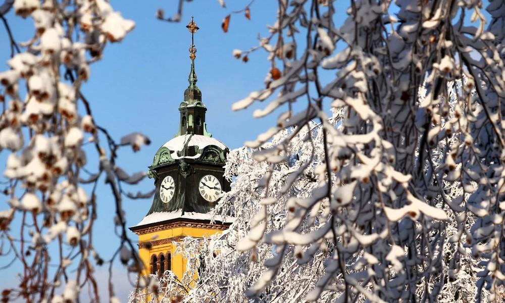 Januar%20-%20Stadtkirche%20St.%20Petri%20Augustusburg