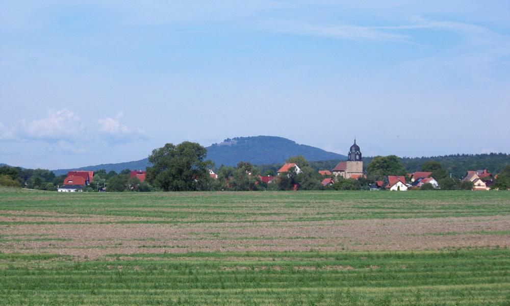 Stressenhausen%20von%20Osten%20aus%20gesehen