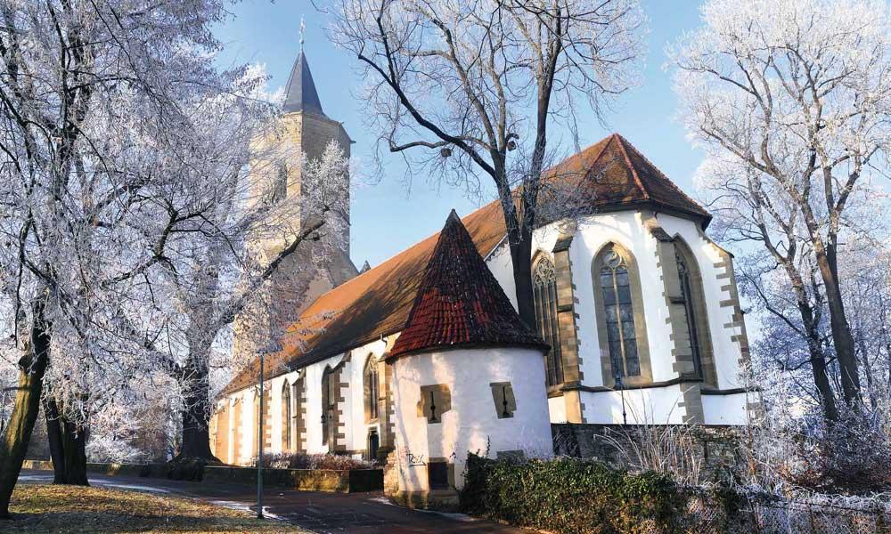 Michaelskirche%20Waiblingen