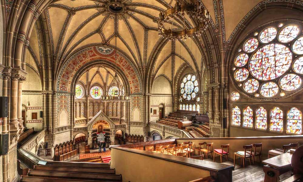 Evangelische%20Hauptkirche%20Rheydt%20%28M%C3%B6nchengladbach%29