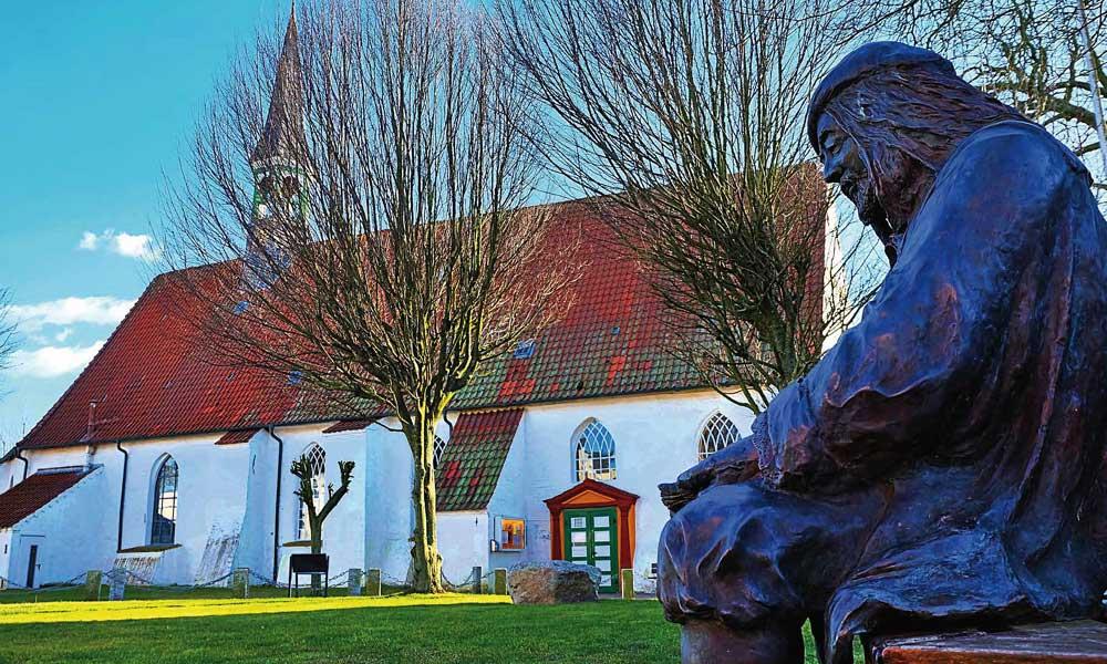 St.-Clemens-Kirche%20B%C3%BCsum