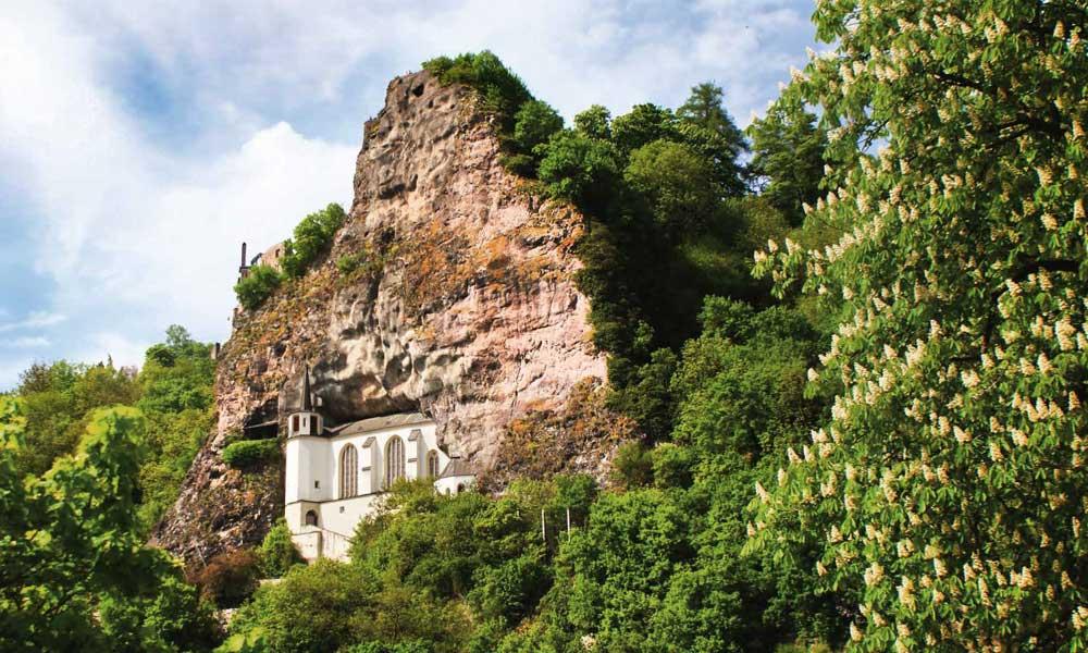 Felsenkirche%20Idar-Oberstein