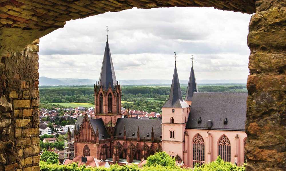Katharinenkirche%20Oppenheim