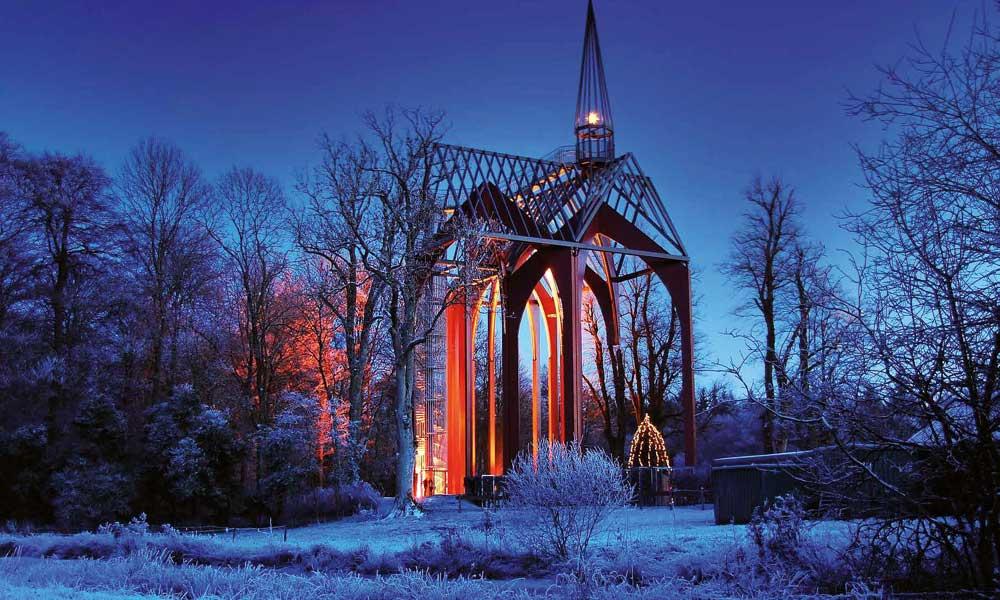Klosterkirche%20Ihlow